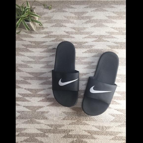 Nike Shoes   Slips   Poshmark